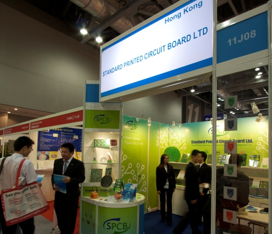 China_Sourcing_pcb_fair_Oct2009_01